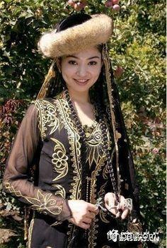 uyghur people - Google Search