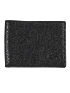 4db9a0bcff89 Gucci WALLETS. Shop on Italist.com Gucci Wallet, Buy Gucci, Continental  Wallet