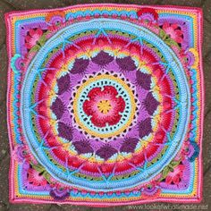 Sophies Garden Stylecraft Colour List for Sophies Garden
