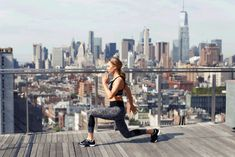 30-Day Challenge with Anna Victoria