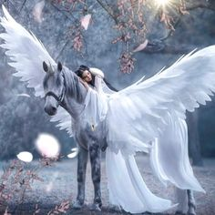 Angel Images, Angel Pictures, Beautiful Fantasy Art, Beautiful Gif, Artistic Photography, Art Photography, Beautiful Angels Pictures, Princess Canvas, Animiertes Gif