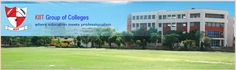 #Engineering and #Management colleges in Gurgaon