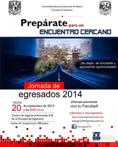 cartel_egresados2014.jpg