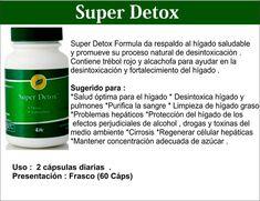 Línea Verde - Página web de bienestarysaludcrint Cells Activity, Factors, Plant Based, Activities For Kids, Detox, Healthy, 4 Life, Menu, Ideas
