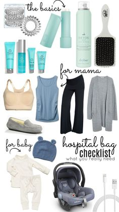 Outstanding Pregnancy information are offered on our site. Outstanding Pregnancy information are offered on our site. Take a look and you w… Outstanding Pregnancy information are offered on our site. Take a look and you wont be sorry you did. Baby Outfits, Baby Boys, Hospital Bag For Mom To Be, Birth Hospital Bag, Delivery Hospital Bag, Care Hospital, Hospital Bag Checklist, Packing Hospital Bag, Maternity Hospital Bag