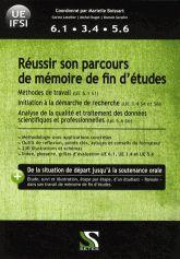 http://0100852x.esidoc.fr/id_0100852x_4438.html