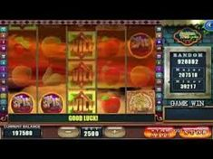 Most Trusted Online Betting Malaysia Agency that offers the best player experience in Sportsbook, Online Casino and Live Betting Games. Join Now! Online Casino Games, Best Online Casino, Online Games, Doubledown Casino, Live Casino, Top Online Casinos, Poker Games, Free Slots, Fun Games