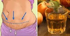 Bere aceto di mele e miele ogni mattina a digiuno e 10 minuti prima dei pasti, aiuta ad alcalinizzare l'organismo creando una barriera protettiva.