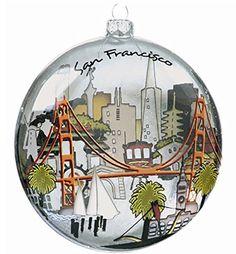 San Francisco Glass Ornament SF Mercantile http://www.amazon.com/dp/B017FDO8MA/ref=cm_sw_r_pi_dp_WSn5wb1P59X2Y