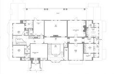 My Hampton Homes: Water Mill Real Estate
