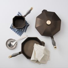 7004e95f0415 145 Best Casted Iron of Awesomeness images in 2018 | Bundt pans ...