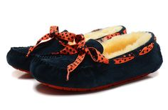 Find More Information about Low sales of high quality cowhide inside outside Australia Sheepskin female section dark blue bowknot casual warm cold,High Quality shoes side,China shoes snow boots Suppliers, Cheap boot box from 2015 NEW STYLE on Aliexpress.com