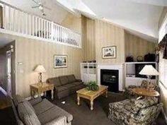 3BR VILLA SPECIAL UP TO 10 GUESTS FOR $97.00.   3 Bed Room Villa #Vacation #Home Plus Fees Up To 10 Guests. 1 Night Minimum Stay or 7 Nights Max..View Listings in #Bushkill PA. http://tinyurl.com/l5bblyg This #Fairway #Villa has three bedrooms outdoor decks and more…