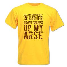 036bb932 7 Best T-shirt with funny quotes images | Best quotes ever, Blouses ...