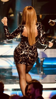 Beyonce Body, Beyonce Style, Beyonce Knowles Carter, Beyonce And Jay Z, Cute Celebrities, Celebs, Beyonce Performance, Beyonce Beyhive, Queen B