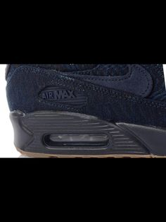b30704eed958 ... buy nike air max 2013 sole patterns are distinctive always make sure  they are high quality