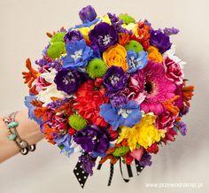 Bouquet by Glorioza