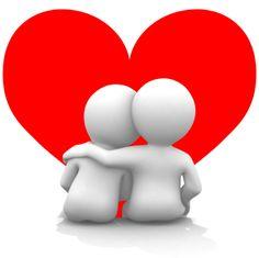 Blog post: Content Marketing and Social Media: No Divorce in Sight