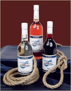 Lonz wines from middle bass island Bass Lake, Lake Erie, Wine And Spirits, Wines, Vodka Bottle, Islands, Ohio, Middle, Beer