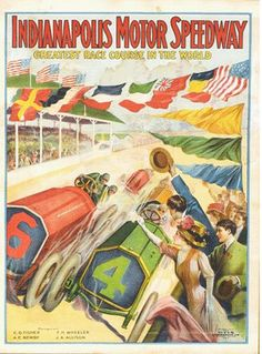 Agosto 19 en la historia: First race is held at the Indianapolis Motor Speedway; Soviet hard-liners mount a coup against Mikhail Gorbachev; Nazi Germany ratifies Adolf Hitler's powers; U-2 pilot Francis Gary Powers convicted by Soviet tribunal; Comedian Groucho Marx dies. - http://bambinoides.com/agosto-19-en-la-historia-first-race-is-held-at-the-indianapolis-motor-speedway-soviet-hard-liners-mount-a-coup-against-mikhail-gorbachev-nazi-germany-ratifies-adolf-hitlers-powers-u-