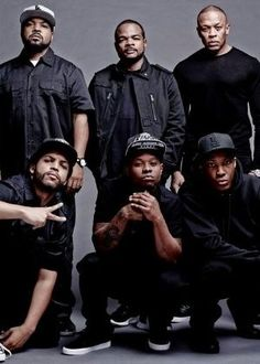Straight Outta Compton Straight Outta Compton, Jason Mitchell, Arte Do Hip Hop, Space Phone Wallpaper, Hip Hop And R&b, Best Luxury Cars, Thug Life, Golden State Warriors, Movies