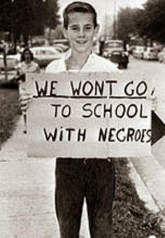 B4H+/ African & African American Awareness - Community - Google+
