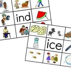 This page contains affiliate links.  Beginning readers can use context clues, picture clues, and sight word knowledge to read these printable little books.  New! Simple Sight Word Books I've recently created a new set of sight word books that teach the same 26 words as the first set – but in a much simpler format. This set is ideal for young learners, struggling learners, and English language learners. Each set... Read More »