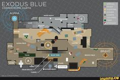 destiny crucible maps - Google Search Love Destiny, Destiny Game, Destiny Quotes, Break Wall, Environmental Design, White Tank, Light In The Dark, Crates, The Outsiders