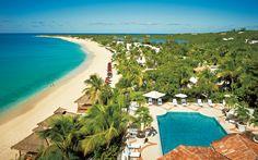 Belmond La Samanna Luxury Resort, St Martin | DSA Architects International