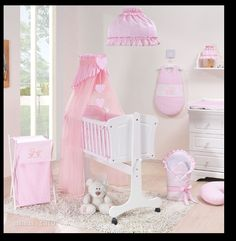Room for your Baby/newborn
