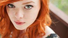 19547-Suicide_Girls-redhead-women-lips.jpg (2560×1440)