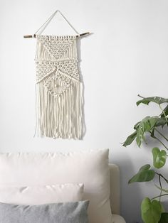 Tendencias estilo boho chic - Acotío Decó-Blog de Decoración