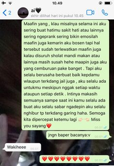 Message Quotes, Reminder Quotes, Text Quotes, Cute Couples Texts, Couple Texts, Quotes From Novels, Book Quotes, Quotes Lockscreen, Cinta Quotes