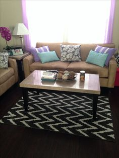 Girly Apartment Danitza You Girlys Desperately Need To Decorate The