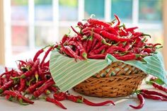 Cayenne pepper and your skin  ||   http://www.jamaicaobserver.com/your-health-your-wealth/cayenne-pepper-and-your-skin_127854?profile=1470&utm_campaign=crowdfire&utm_content=crowdfire&utm_medium=social&utm_source=pinterest