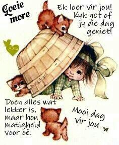 Good Night Quotes, Good Morning Good Night, Good Morning Wishes, Lekker Dag, Beautiful Verses, Afrikaanse Quotes, Goeie More, Christian Messages, Morning Greetings Quotes