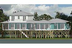 1000 Images About Coastal House On Pinterest Coastal