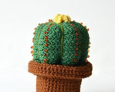 Llaveros tejidos a crochet paso a paso