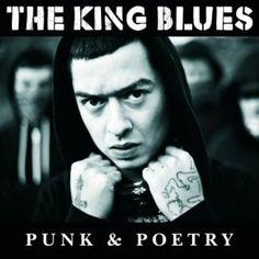 Punk & Poetry [LP] - Vinyl
