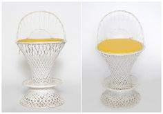 Archive Rentals Viceroy Pub Chair