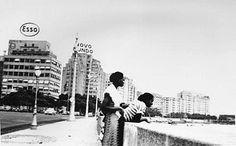 Av. Beira Mar – Final dos Anos 40   http://www.skyscrapercity.com/showthread.php?t=877776&page=74