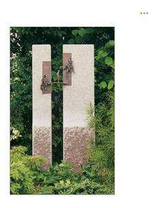 binder-0294.jpg 1,000×1,292 pixels