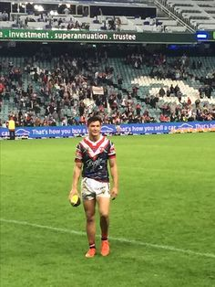 Rugby League, Roosters, Iphone Wallpapers, Joseph, Sydney, Fangirl, Train, Game, Boys