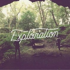 Instagram: 'Exploration' by @vinimakethearts