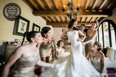 wedding in borgo i vicelli