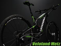Cannondale Trigger 27,5 Carbon Team 2015, 6799€. https://www.facebook.com/pages/Veloland-Metz/169721311591