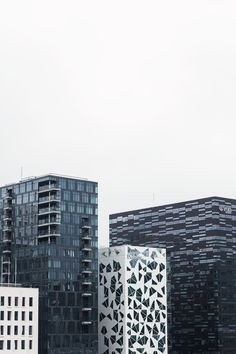 Barcode http://miaholmen.blogspot.no/2014/08/architecture-oslo-opera-house-and.html