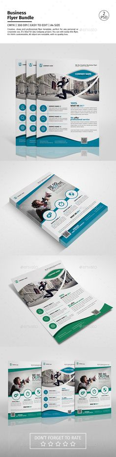Proposal Creative, Colors and Texts - photography proposal template