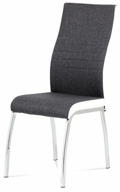 Jídelní židle CHLOE - Sconto Nábytek