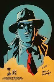 best frank miller illustrations detective - Google Search Frank Miller, Diesel, Will Eisner, Detective Comics, Pulp Art, American Comics, Tumblr, Vintage Comics, Geek Culture